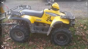 2000 sportsman 500 rse service and owners manual polaris atv forum