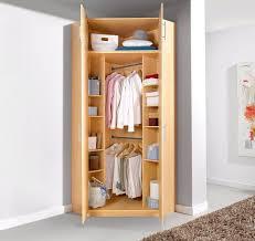 meuble angle chambre beau valet maison du monde 10 beautiful armoire d angle pour