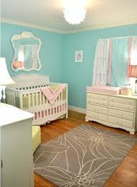 chambre garcon gris bleu parquet chambre fille chambre garcon gris bleu 2 chambre bebe