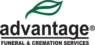 national cremation society reviews best cremation and funeral services consumeraffairs