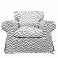 Ikea Ektorp Armchair Cover A New Cover Your Choice Of Fabric 29 00 Ektorp Jennylund Chair