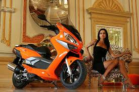 2007 malaguti madison 3 125 moto zombdrive com