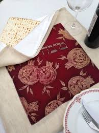 new house gift new home gift hand painted home gift jewish gifts matza bread