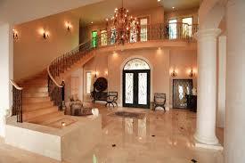 New Home Interior Design Ideas Home Design - New home design ideas