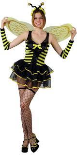 Honey Bee Halloween Costume Honey Bee Costume Special Offers Mega Fancy Dress