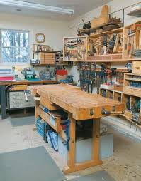 Popular Woodworking Magazine 193 Pdf by 193 Best Woodworking Shops Images On Pinterest Workshop Ideas