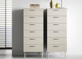 White Bedroom Tallboy Bedroom Furniture Large Chest Of Drawers White Tallboy Chest Of