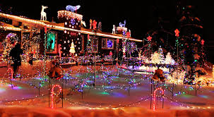 christmas decorations edmonton ideas christmas decorating