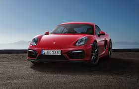 porsche boxster gts and cayman gts unveiled u2013 updated with pricing