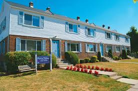 oxford village townhomes amherst ny apartment finder