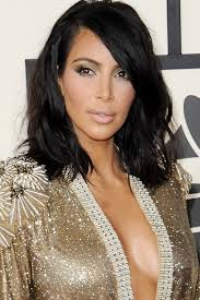 coolest girl hairstyles ever edgy long bob haircuts bob hairstyles our pick of this season39s