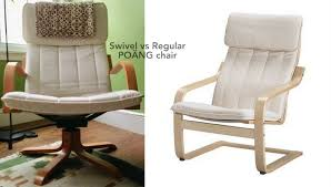 Swivel Chairs For Sale Want To Sell Rare Swivel Rocker Poäng Chair Ikea Hackers