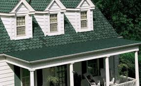 slope house plans roof slope roof low cost home design kerala and floor plans also