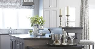 beautiful hanging pendant lights over kitchen island tags