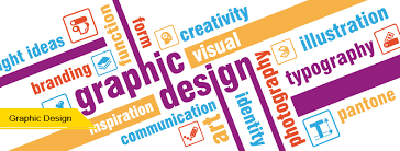 graphik design graphics for design graphics www graphicsbuzz