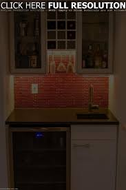 Inside Peninsula Home Design by Small L Shaped Kitchen Designs Ideas Room With Peninsula Picture