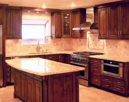 unfinished and kitchen cabinet doors for cheap remodel