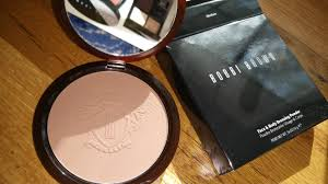 bobbi brown golden light bronzer ysl les sahariennes bronzing stones in fire opal no 2 and bobbi