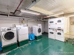2 Bedroom Apartments New York Roommate Room For Rent In Flatbush Brooklyn 2 Bedroom