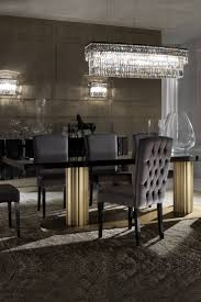 chromcraft dining room furniture bowldert com dining room ideas