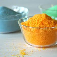 colored sugar mccormick