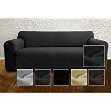 housse de canapé extensible pas cher housse de divan 3 places maison design wiblia com