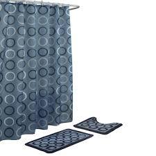 Navy Blue Bathroom Rug Set Bathroom Lighting View Light Blue Bathroom Rug Sets Home Decor