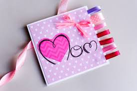 top 15 mother day special card free download happy diwali