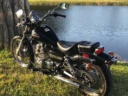 2009 honda rebel 250 patagonia motorcycles
