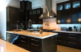meubles cuisine bois meuble cuisine bois moderne urbantrottcom meuble cuisine bois