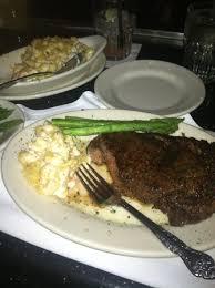 駲uiper une cuisine frisco s eagle steak house ニューヨーク シティ の