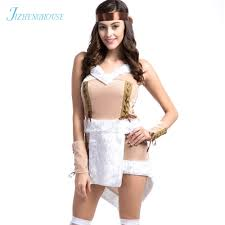 women indian halloween costumes online get cheap indian woman costumes aliexpress com alibaba group