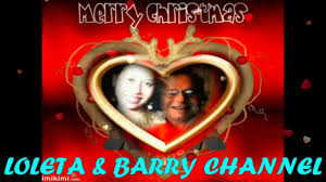 heart song merry christmas handsome husband dr