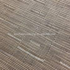 flooring commercial vinylooring rolls installation sheet