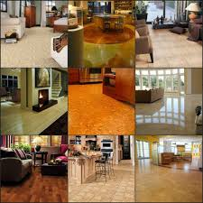 Laminate Flooring Formaldehyde Living Room Magnificent Harmonics Vineyard Cherry Laminate
