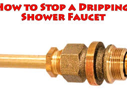 Price Pfister Bathroom Faucet Cartridge Replacement Shower 8 Lovely Lowes Bathroom Design Ewdinteriors Beautiful