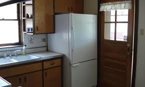 sink sinks for office stunning freestanding kitchen sink pippy