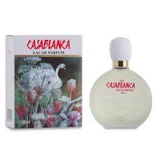 Parfum Casablanca Merah jual koleksi parfum casablanca original lazada co id