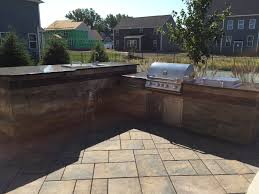 pavilion and outdoor kitchen u2013 1st impressions ohio