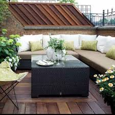 109 best small patio ideas images on pinterest landscaping