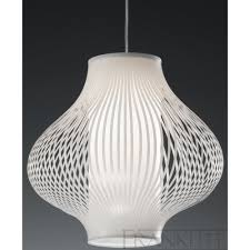 Modern Pendant Lights by Modern Lighting Pendants Encalmo Modern Lighting Pendants