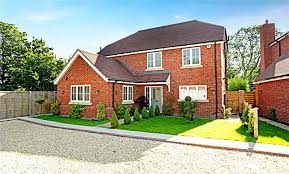 starter homes about the starter homes scheme zoopla zoopla