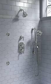 29 best bathroom ideas images on pinterest bathroom ideas