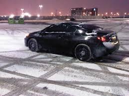 nissan altima in snow xtacyy u0027s profile in cardomain com
