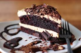 best cake the best cake she wears many hats