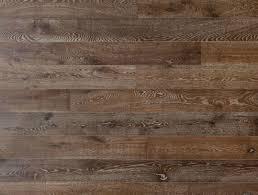 Wooden Laminate Flooring Uk Of Engineered Wood Flooring Is Acrylic Impregnated Flooringreal