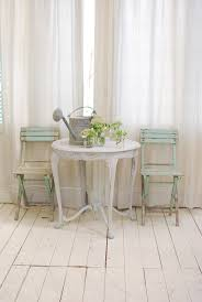 9 best florida room images on pinterest diy amazing ideas and