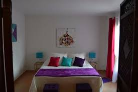 pr arer chambre b la villa asunda b b with 3 bedrooms swimming pool 6