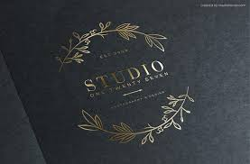 design logo elegant unique photography logos 6 logo design tips to create a killer photo