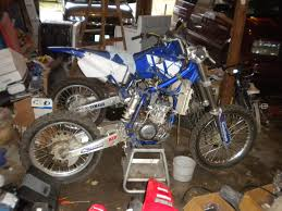 best 85cc motocross bike four stroke u2013 motocross hideout